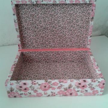 Caixa de presentes Steffany