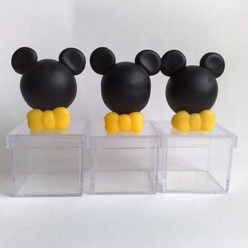 Lembrança Festa do Mickey Disney