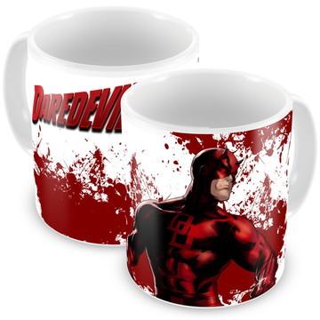 Caneca Demolidor - Daredevil