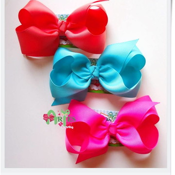 Laço Hair Bow G