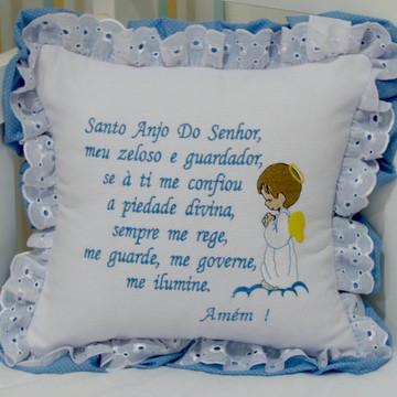 Almofada Santo Anjo