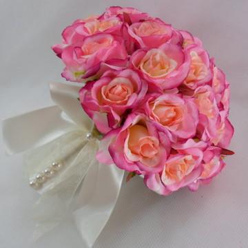 Buque - Pink com champanhe