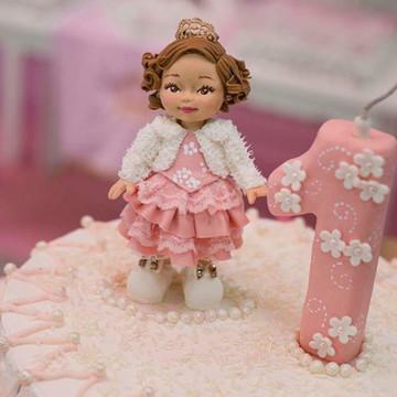 topo de bolo 1 aninho