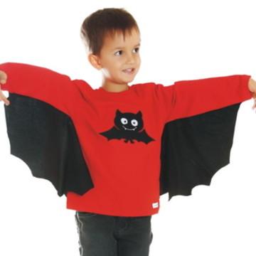 Morcego Vermelho