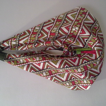 Bolsa saco