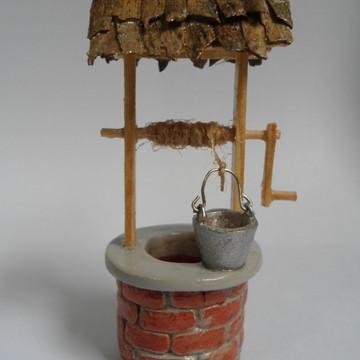 Poço de Quintal
