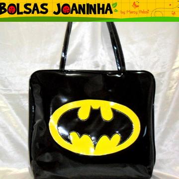 Bolsa gigante Batman