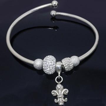 Bracelete Life