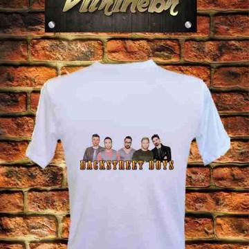 Camiseta Musica