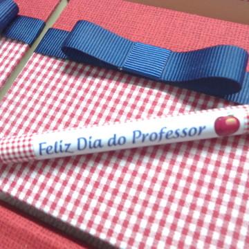 Bloquinho Post It Médio Professores