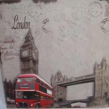 Quadro arte francesa Londres