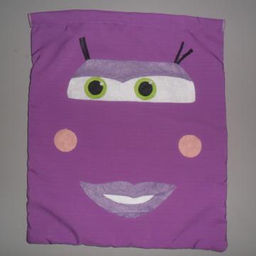 bolsas de festa infantil