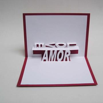 10102 - Love/amor