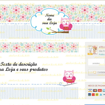 banner Elo7- Layout Elo7 -103