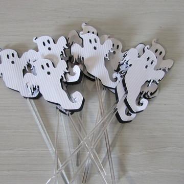 Tag Festa Halloween