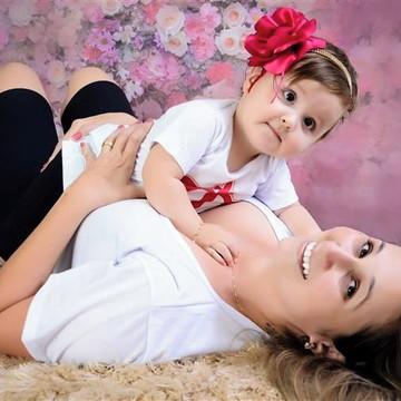 Acessorios maternidade