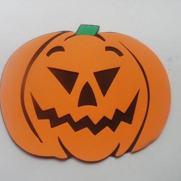 Aplique Halloween