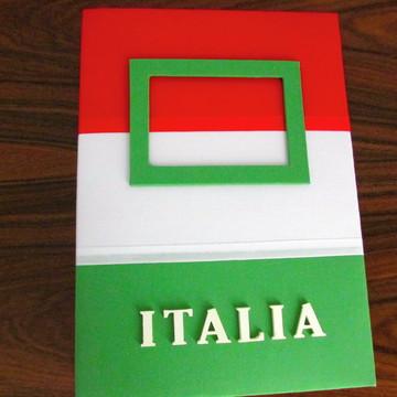 01dd867672528 Album 250 Fotos 10 X 15 Italia   Elo7