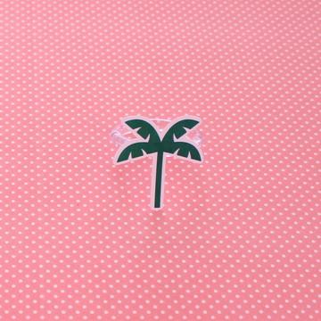 Porta-guardanapo - Brasil 7