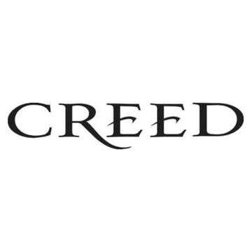 Adesivo rock heavy metal Creed
