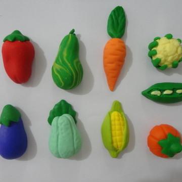 Kit Legumes