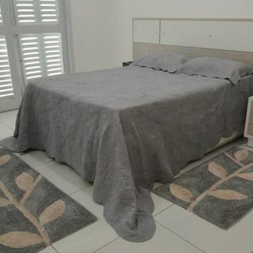 tapete pro quarto
