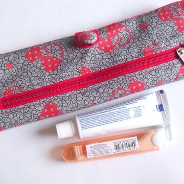 Kit higiene pessoal