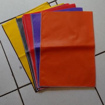 Sacos para Presentes, Lembrancinha 35x50