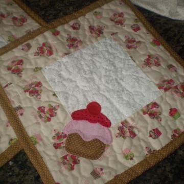 jogos de toalhas para cozinha