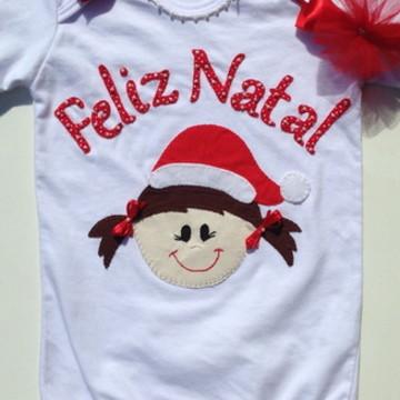 Body Natal