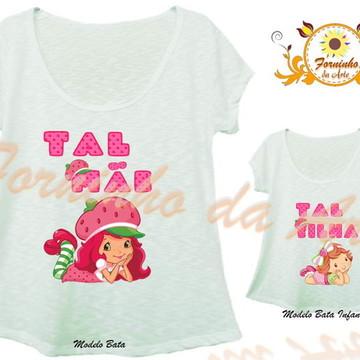 cdb7c2226 Camisetas Personalizadas Modelo Bata Kit