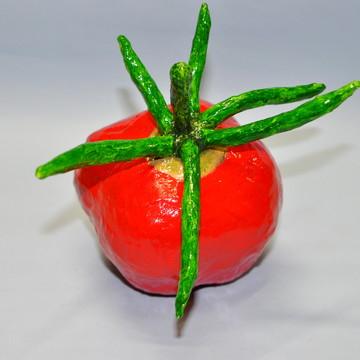Tomate Tomatão