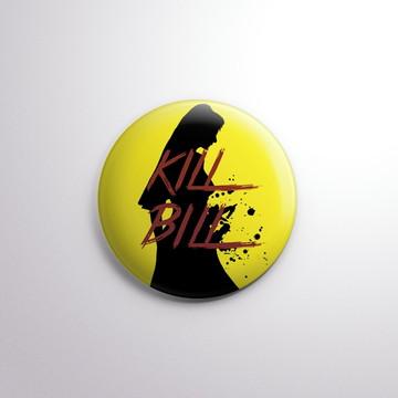 Botton - Kill Bill