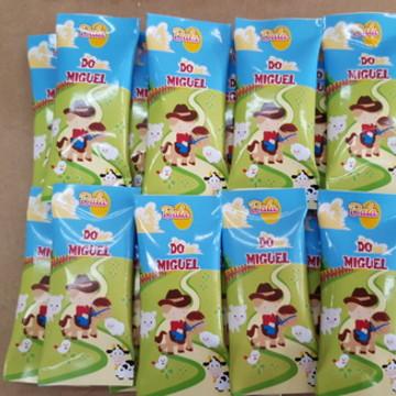 Fazendinha 210 doces personalizados