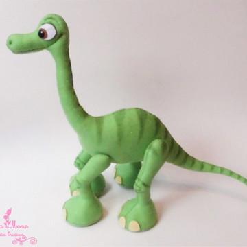 Dinossauro Arlo - O Bom Dinossauro