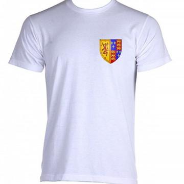 Camiseta The Tudors 05