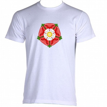 Camiseta The Tudors 06
