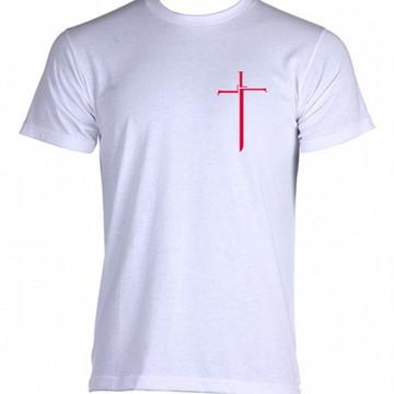 Camiseta The Tudors 07
