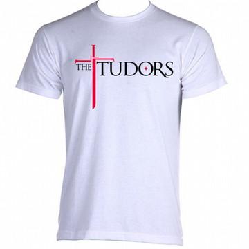 Camiseta The Tudors 08