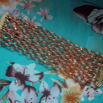 Bracelete Onira