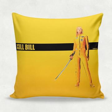 ALMOFADA - KILL BILL