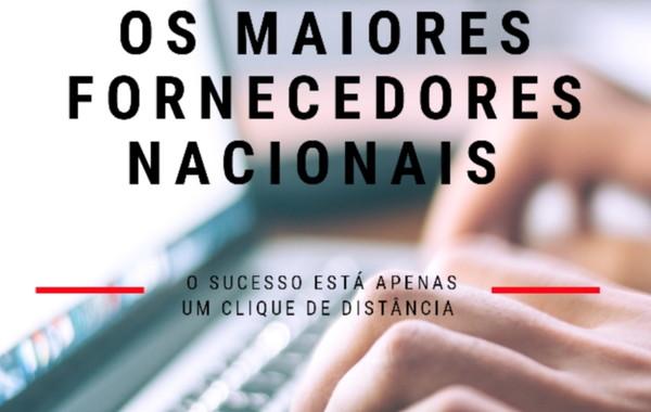 fornecedores de sucesso pdf grátis