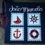 Livro-do-bebe-marinheiro-com-azul-claro-livro-de-recordacoes