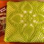Almofada-pineapple-almofada-square-crochet