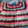 Colete-meninas-4-a-anos-trico