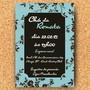 Convite-cha-floral-azul-digital-cha-de-cozinha