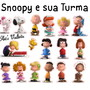 Apliques-snoopy-e-charlie-brown-o-filme-charlie-brown