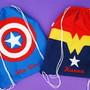 Sacolinha-mochila-super-heroi-com-nome-sacolinhas-do-capitao-america