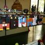 Letra-3d-decorada-decoracao-de-festa