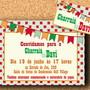 Tag-convite-festa-junina-digital-festa-junina